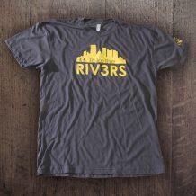 Pittsburgh I Bike The Riv3rs